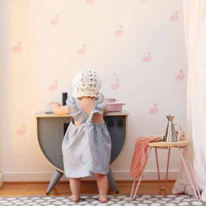 Sebra Spielküche - grau