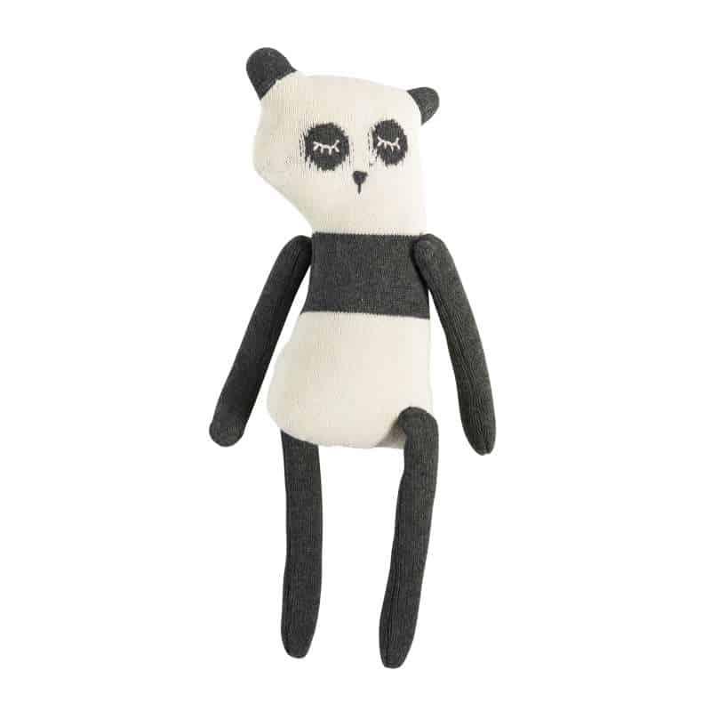 Panda Panny