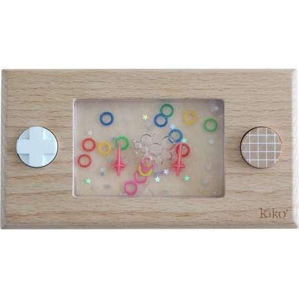 Kiko +& gg* Waka Wasserspiel ,neonpink