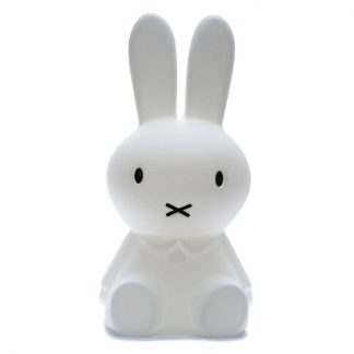 Mr Maria Miffy Stehlampe XL