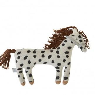OYOY Kissen kleines Pony