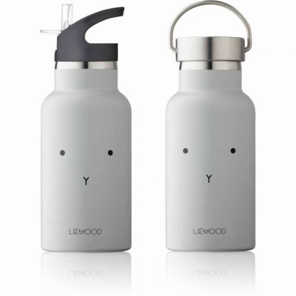 Liewood Anker Trinkflasche/Thermosflasche Panda