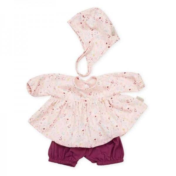 Cam Cam Puppenkleidung - Fleur