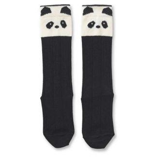 Liewood Kniestrümpfe Panda