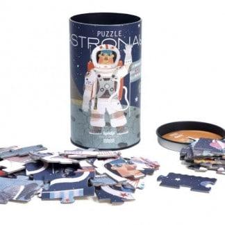 "Londji - Puzzle ""Astronaut"""
