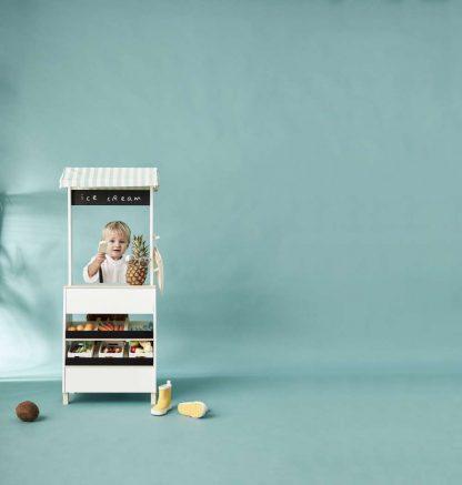 Kids Concept Verkaufsstand Bistro
