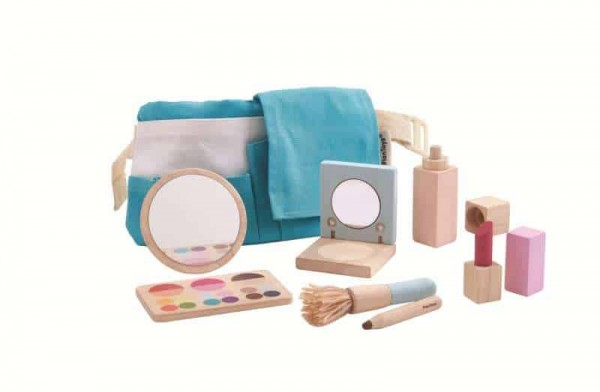Plan Toys Make Up Set