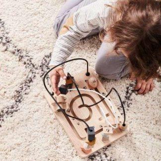 Kids Concept Kugelspiel Neo